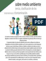 3.2.1 Imágenes sobre medio ambiente (1).ppt