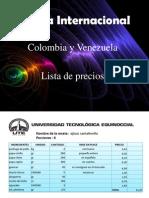 Cocina Internacional LISTA DE PRECIOS.pptx