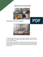 Construcción de un horno de leña paso a paso.pdf