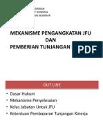 MEKANISME JFU.pptx