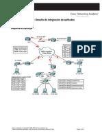 Ejercicio 3.6.1 Documentado 100%.pdf