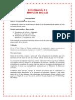 Investigacion de los Beneficios.docx