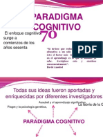 Paradigma cognitivo.pptx