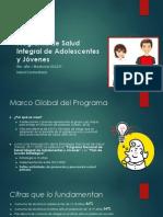 Control del Joven Sano.pdf