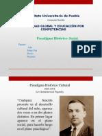 Paradirma historico social.pptx