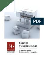 1345726238870Sujetos y experiencias - VVAA_A4.pdf