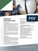 ing_conec_redes.pdf