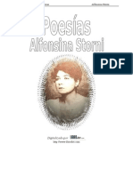 Storni, Alfonsina - Poesias.doc
