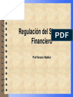 Regulacion Bancaria.pdf