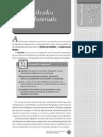 apostila-de-valvulas-industriais-petrobras.pdf