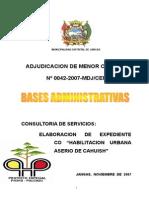 BASES CASERIO CAHUISH.doc