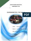 experimetnto chinita.doc