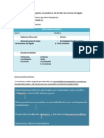 INSUFICIENCIA HEPÁTICA.pdf