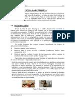 04. Introducción a la Domótica.pdf