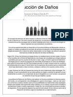 R. Daños.pdf