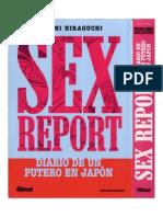 SEX REPORT UN PUTERO EN JAPON.pdf