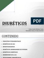 equipo-1-diureticos1 (1).pptx