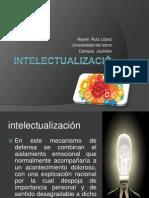 intelectualización nayeli Ruiz.pptx