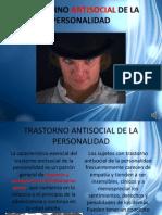 Trastornos de La Personalidad_grupo b