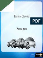 chevrolet_passo_a_passo.pdf