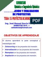 Tema 15 - Proyectos de modernizacion.pptx