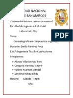 LABORATORIO NUMERO 4.docx