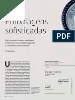 062-067_Embalagens_208.pdf