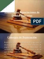 abuso en las repactaciones de deudas bancarias final (1).pptx
