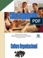 Presentancion de cultura organizacional ejemplo grupo 7.pptx