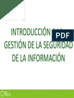 INTRODUCCION A LA GESTION DE SEGURIDAD DE LA INFORMACION.pdf