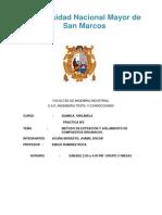 LABORATORIO  2 QUIMICA ORGANICA.docx