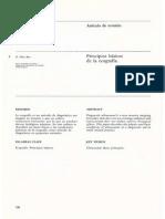 11307064v12n3p138.pdf
