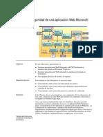 14.- Practica A.pdf