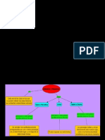 literaturamedieval-140410151921-phpapp02.ppt