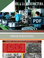 1.  Introduccion a la Manufactura.pdf