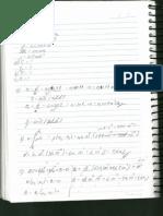 digitalizar0011 (1).pdf