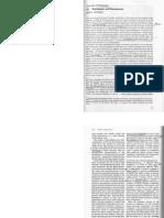panofsky_renaissance-and-renascences.pdf