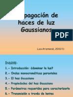 Tema 1 - Haces Gaussianos - 10-11.pdf