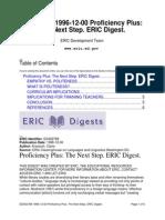 KRAMSCH Proficiency Plus.pdf