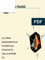 introduccion al simulink_4.pdf