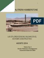 SALITRERAº HUMBERSTONE Y SUS EFLORESCENCIAS.pdf