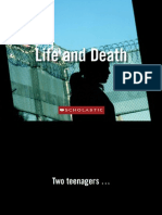 life and death slideshow