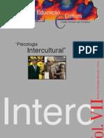 CASTRO NETO O PROFESSOR DE INGLÊS NA ERA DA INTERCULTURALIDADE.pdf