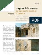 Les gens de la caverne.pdf