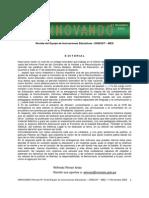 COMISION DE LA VERDAD.pdf