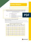 calcular corriente en corto circuito.pdf