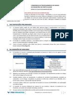 edital_concurso_da_procempa_2014_10_08_retificado.pdf