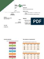 Práctica Núm 6, Viscosimetría.docx