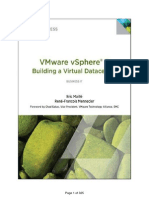VMware vSphere 5® Building a Virtual Datacenter(VMware Press ).pdf