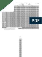Diseño UNAM - flex (Méx - Qro 115).xls
